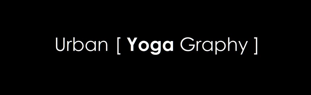 YogaGraphy